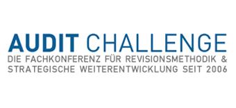 Audit Challenge