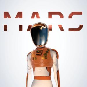 CPE | MARS | Zukunft Interne Revision 2020